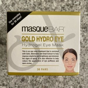 Anti Aging Eye Patches